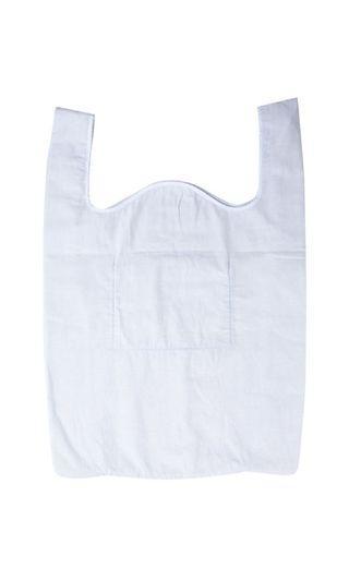 Maison Margiela 購物袋