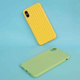 Podcase_Candy Shockproof