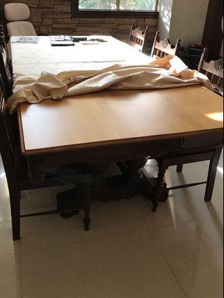 南非🇿🇦古董傢俱