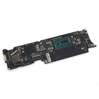 MacBook Air 11 inch Early 2014 1.4 GHz A1465 Logic Board