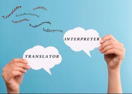 Translator dan Konsultan Bahasa Inggris Penerjemah Translasi Bersertifikat Profesional Inggris Indonesia
