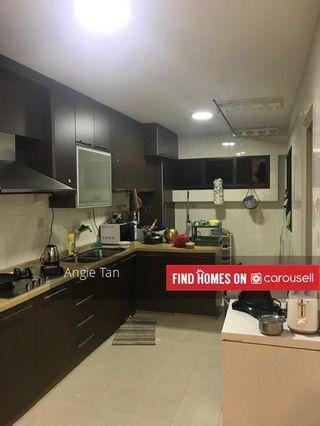 569CC ANG MO KIO STREET 52