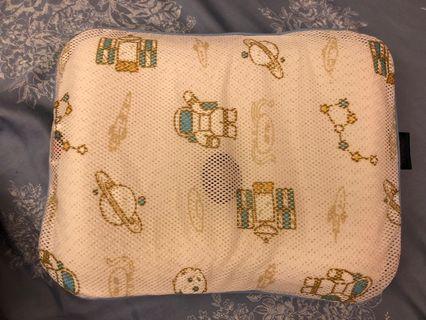 GioPillow嬰兒枕頭