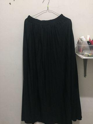 Plare Skirt by Oclo