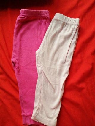 2 pcs Pajama