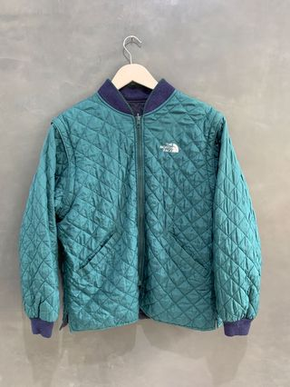 392a9ca8a north face | Online Shop & Preorder | Carousell Philippines