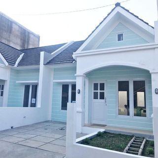 Dijual Rumah Siap Huni Arcamanik Hanya 680Juta