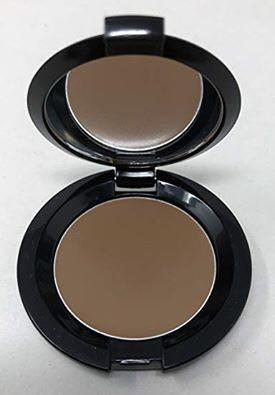 Bobbi brown brow pomade for blond BRAND NEW IN BOX