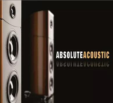 CD Absolute Acoustic STORYHILL MICHAEL JOHNSON Free Shipping