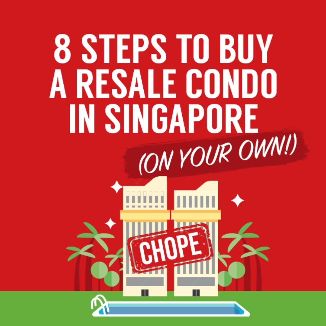 How to buy a condo