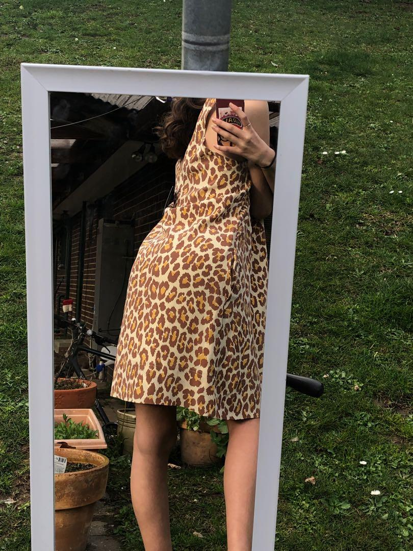 limited edition marc jacobs dress