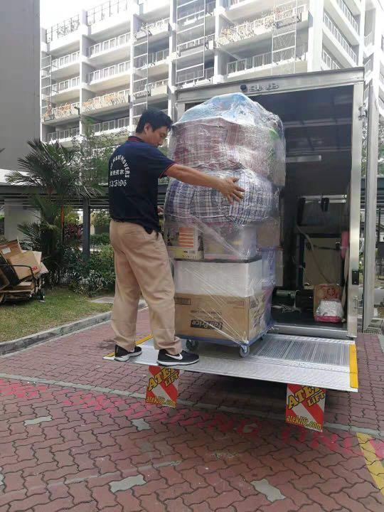 Best Moving services ,professional movers, with reasonable price!