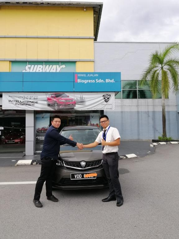 My show room avalable X70 test drive Exora,Persona and saga come test drive and ask me detail price list