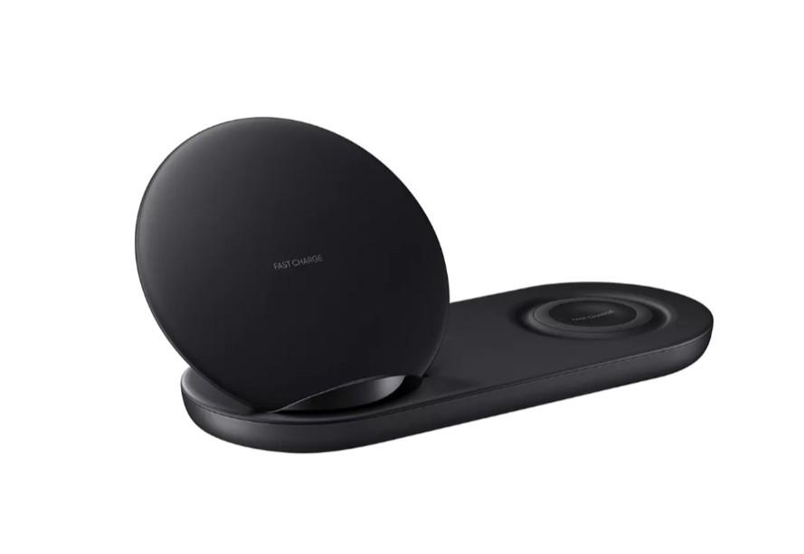 Samsung Fast Wireless Duo Charger
