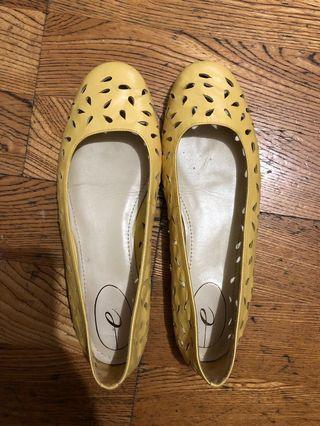 easyspirit女鞋