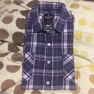 Greenlight Shirt size M