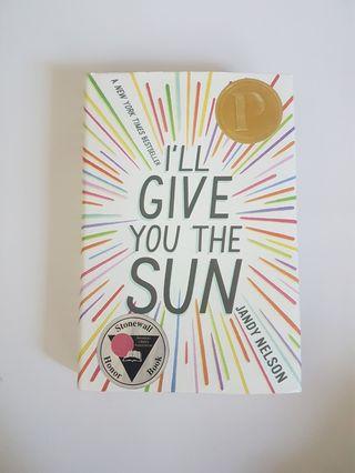teen book
