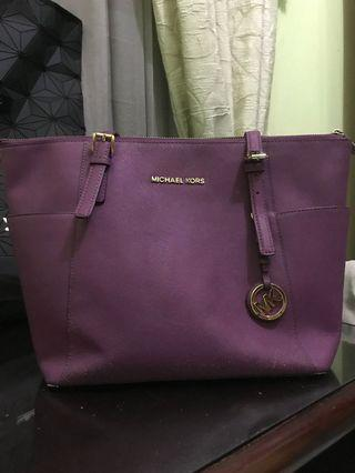 [Authentic] Michael Kors Bag