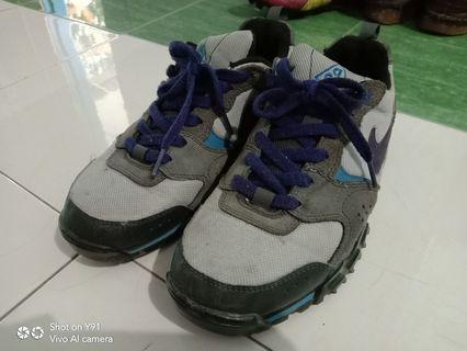 Nike ACG Okwahn II Men's