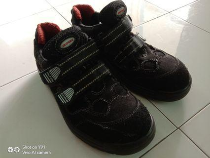 Elten Safety Shoes
