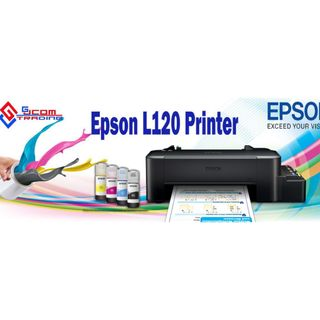epson | Business Services | Carousell Philippines