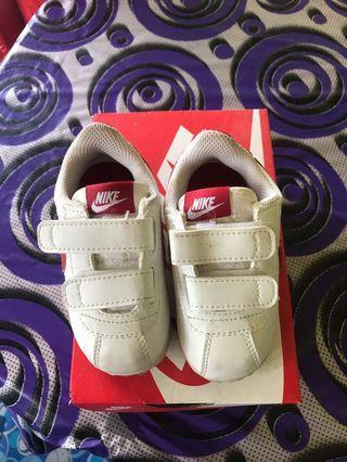 Nike Baby Shoes Original