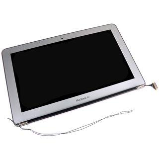 """MacBook Air 11"""" Mid 2012 A1465 Display Assembly Fair Condition"""