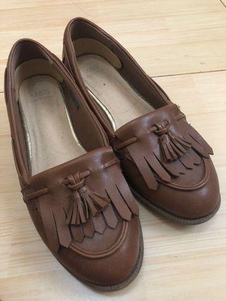 Marks & Spancer Loafers