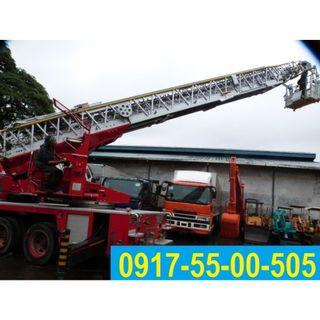 Fire ladder - View all Fire ladder ads in Carousell Philippines