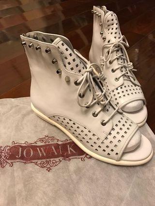 Jowalker涼鞋
