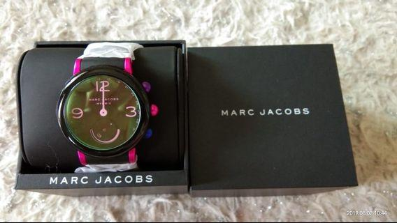 Marc Jacobs Hybrid watch PRICE REVISION! ⚡️⚡️⚡️