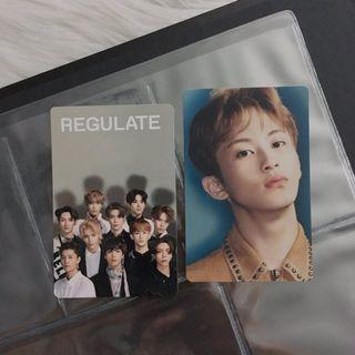 binder | K-Wave | Carousell Philippines