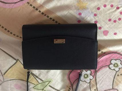 🚚 Authentic Kate Spade Bag