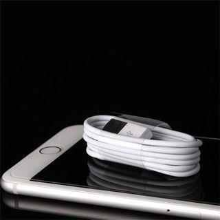 Apple 6s mobile phone Charging Cable iPhone/6/7/8