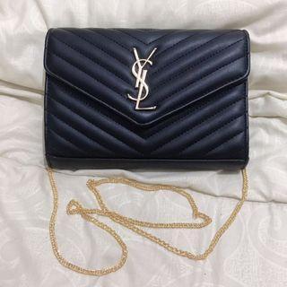 YSL WOC / CLUTCH / BAG PREMIUM