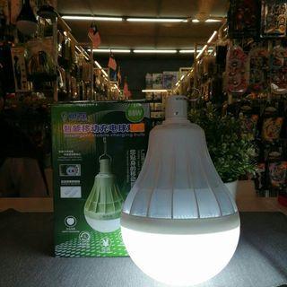 Super bright 88w lamp