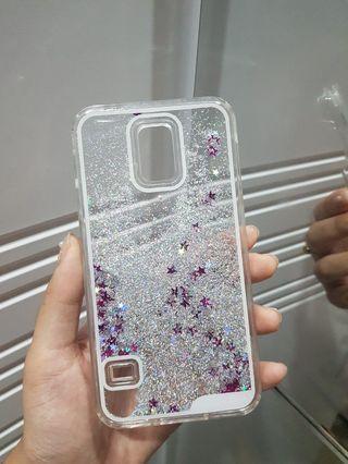 Case Samsung Galaxy S5