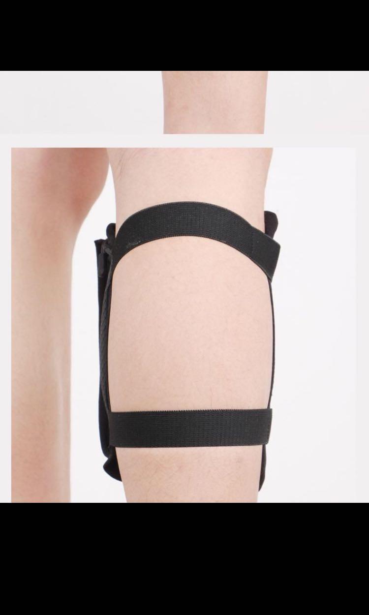 大腿手機袋(包郵)