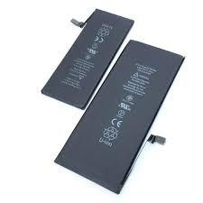 Baterai battery batrey iPhone 6 dan iPhone 6 plus original