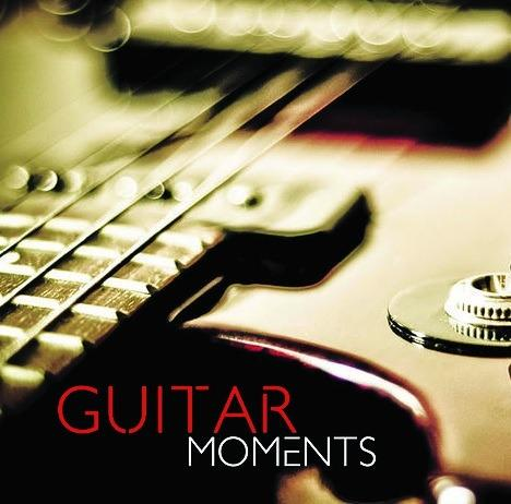 CD Guitar Moments Surfaris Duane Eddy Free Shipping