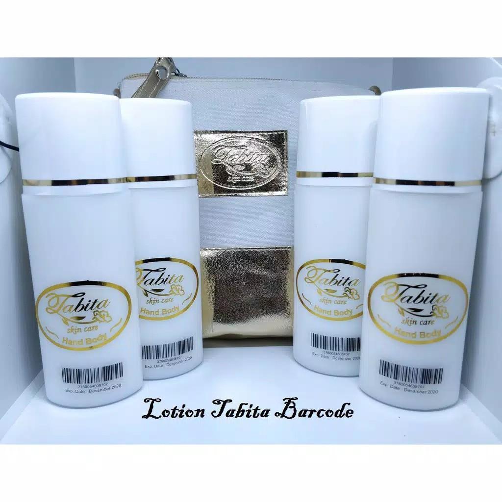 Lotion Tabita