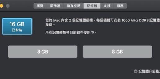 MacBook Pro 13-inch Mid 2012 i7 16G 240SSD