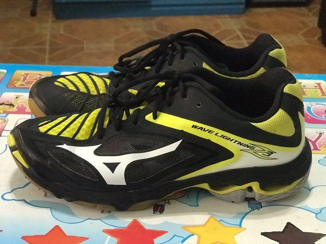 mizuno volleyball philippines xl