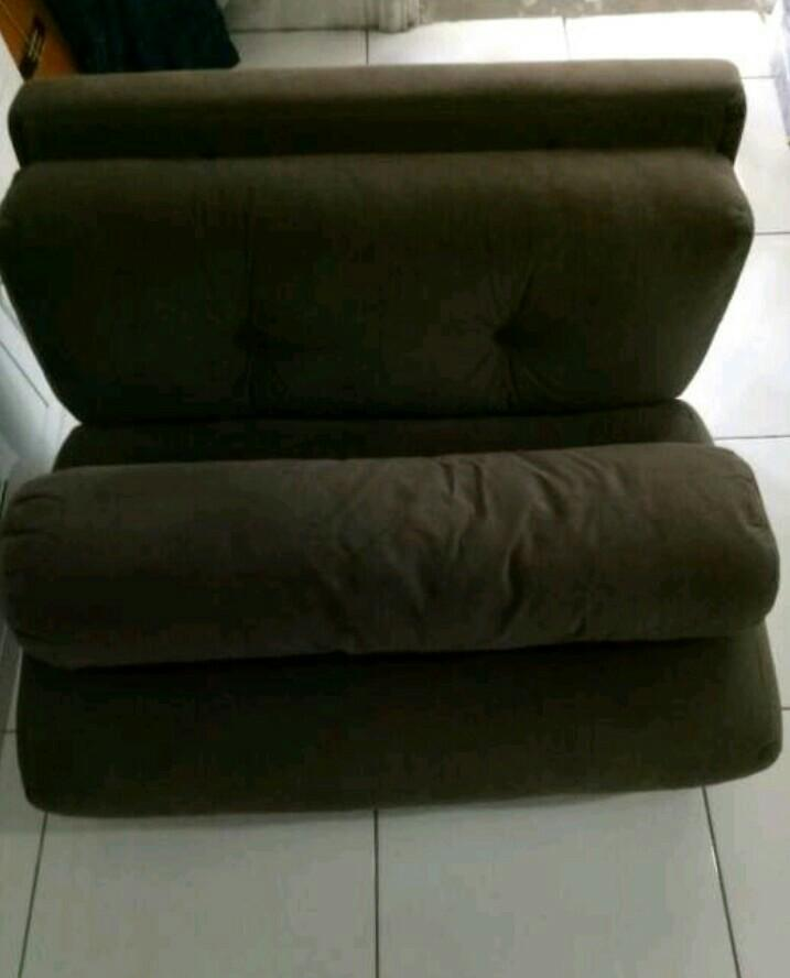 sofa bed single 9f95d723 progressive
