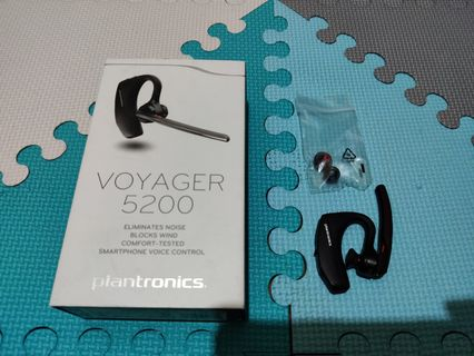 plantronics headset | For Sale | Carousell Philippines