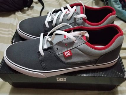 7b94857277429 etnies | Artwork | Carousell Philippines