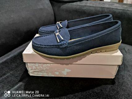 TOMAZ Woman Shoe