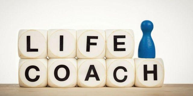 Change Your Life: Life Coaching. Entrepreneurship, Academic, English and Public Speaking, Networking and Many More.