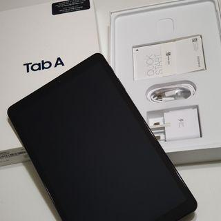 💌📮Free REGISTERED postage   💯 Brand New Samsung Tab A