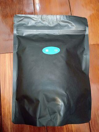 藍山咖啡豆 咖啡 咖啡豆 藍山